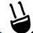DiamondSlayer Archive's avatar
