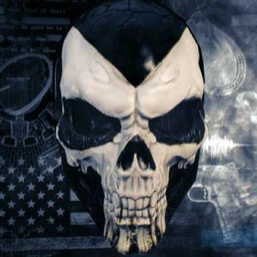 Duran Gabriel's avatar