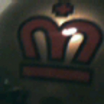 Puer et morietur II's avatar