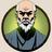 Aldandil's avatar