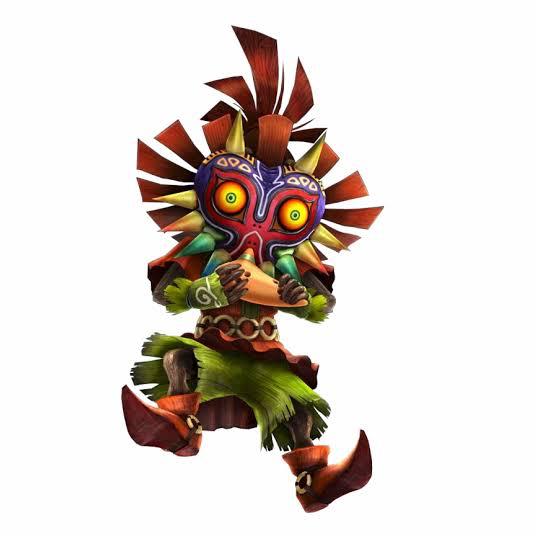 Nalla13's avatar