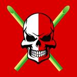 Tri D. Ase's avatar