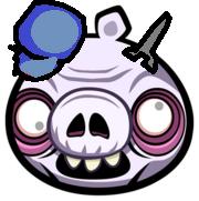 Zombie Pig - Copy (2).png