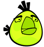 Rotten Bird.png