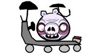 Zombie Pig - Copy.png
