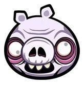 Mini zomb