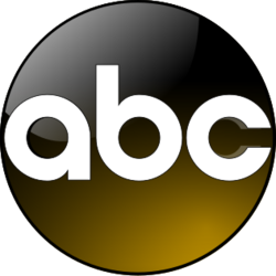 ABC gold.png