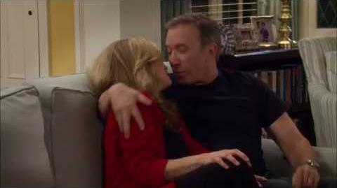 LAST MAN STANDING Official Teaser FOX BROADCASTING