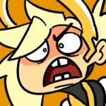 Nexter482's avatar