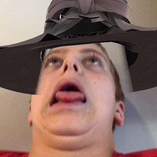 Elimatteson's avatar