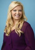 MelissaBonnie