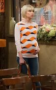 Rs 634x1024-171009155051-634.Chelsea-Kane-Baby-Daddy