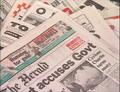 NewspaperMama23
