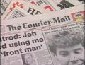 NewspaperMama42