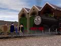 TheMissingCoach(Trainz)58