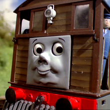 ThomasinTrouble43.png