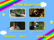 ABCForKidsMovieTime-SceneSelectionPage3