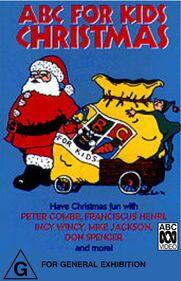ABC For Kids Christmas 1995 VHS.jpeg