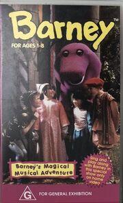 Barney'sMagicalMusicalAdventureAustralianVHS.jpeg