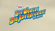 BigWorld!BigAdventures!titlecard