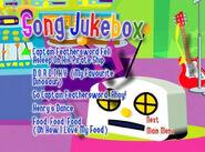 TVSeries2Disc4-SongJukeboxMenu1