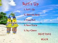 WiggleBay+Surf'sUprerelease-Surf'sUpEpisodeSelectionPage1