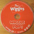 WigglePop!Disc