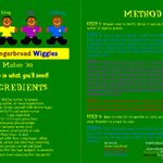 ABC for Kids Christmas Pack DVD Booklet - The Gingerbread Wiggles.jpg