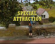 SpecialAttractiontitlecard