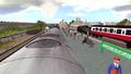 GordonGoesForeign(Trainz)44