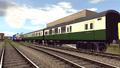 GordonGoesForeign(Trainz)47