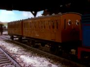 Percy'sPredicament42