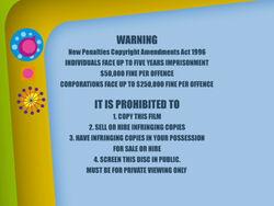 TVSeries1-Disc1-WarningScreen.jpeg