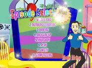 TVSeries2Disc1-EpisodeSelectionMenu
