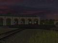 TheMissingCoach(Trainz)21