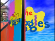 TheWigglesLogoVHSTransition