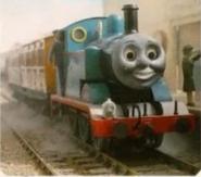 ThomasComestoBreakfast69