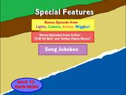 WiggleBay+Surf'sUp-SpecialFeatures