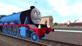 GordonGoesForeign(Trainz)40