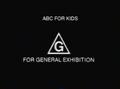 ABCForKidsVideoHitstitlecard
