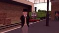 GordonGoesForeign(Trainz)100