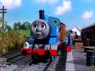 ThomasGetsBumped16