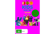 Abc for Kids Fun Pack.png