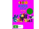 ABC For Kids Fanon: Fun Pack