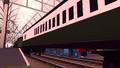 GordonGoesForeign(Trainz)6