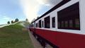 GordonGoesForeign(Trainz)80