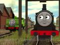 TheMissingCoach(Trainz)37