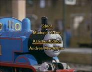 Thomas'sTrainendcredits7