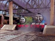 Thomas,PercyandtheDragon58