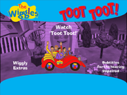 TootToot!-1999DVDMainMenu